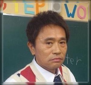 浜田雅功,ダウンタウン