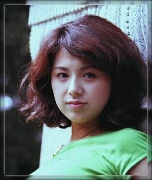朝加真由美の画像 p1_4