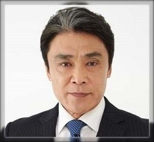 篠塚勝の画像 p1_4
